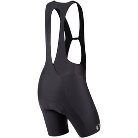 PEARL iZUMi Pro Escape Bib Shorts Women black
